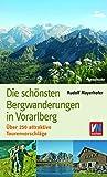 51g wrNlxQL. SL160  - Die Top 5 Highlights im Bregenzerwald in Vorarlberg