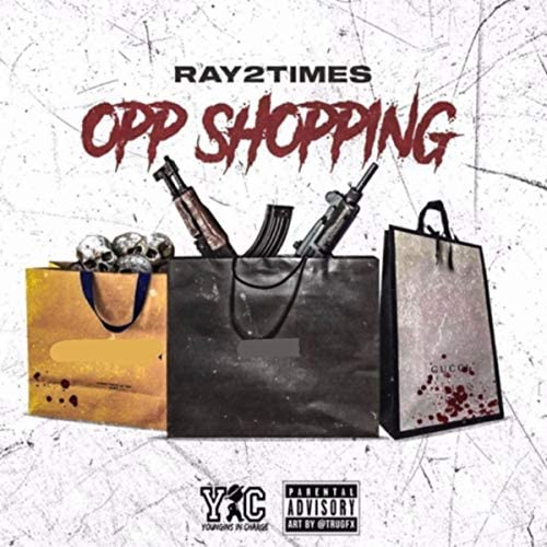 Ray2Times
