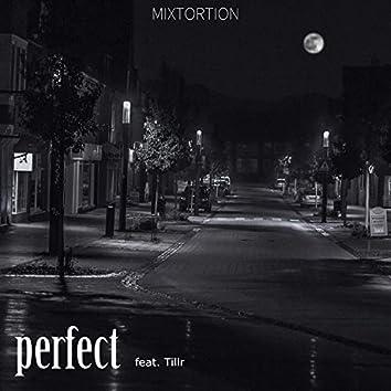 Perfect (feat. Tillr)