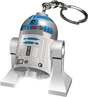 LEGO Star Wars – R2-D2 LED Flashlight