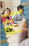 Pensées pour moi-même - Format Kindle - 2,11 €