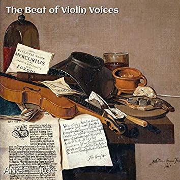 The Beat of Violin Voices
