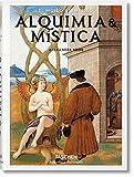 Alquimia & Misticismo