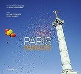 Paris paradis