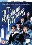 The Blackheath Poisonings - The Complete Series [DVD] [1992] [Reino Unido]