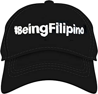 filipino clothing store