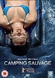 Camping Sauvage [2006] [DVD] [Reino Unido]