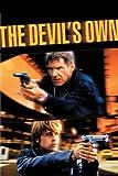 The Devil s Own