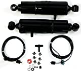 ACDelco Specialty 504-549 Rear Air Lift Shock Absorber