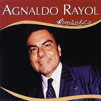 Série Romântico - Agnaldo Rayol