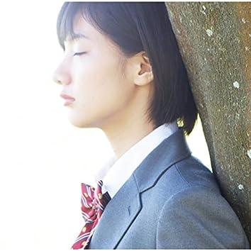 Himitsukichi (Type B)
