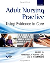 Adult-Nursing-Practice-:-Using-Evidence-in-Care