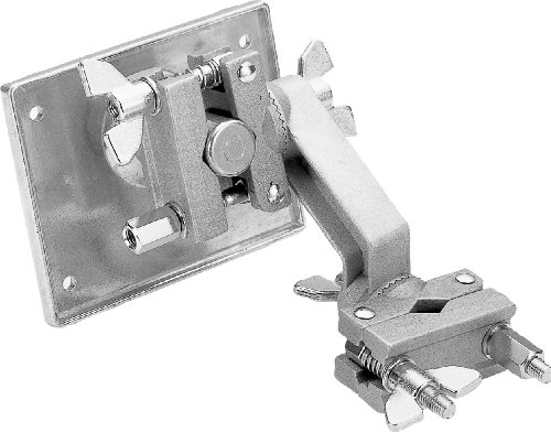 Roland Drum Set Mounting Clamp (APC-33)