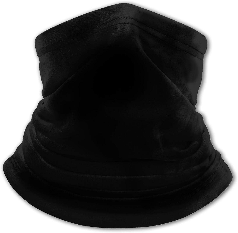 Kids Neck Gaiter Scarf Bandana Mask Uv Sun Protection Outdoors Balaclava for Girls Boys