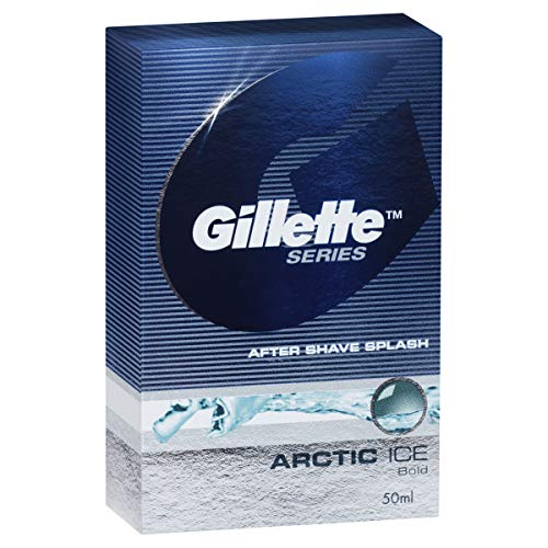 Best after shave lotion