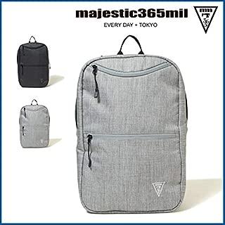 majestic365mil(マジェスティックミル) ◇雑誌掲載商品◇【マジェスティックミル】strategy controller 2