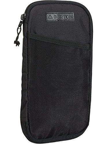 Burton Copilot Sac à Dos True Black Triple Ripstop Taille Unique