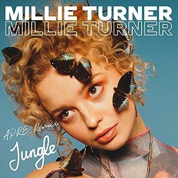 Jungle (APRE Remix)