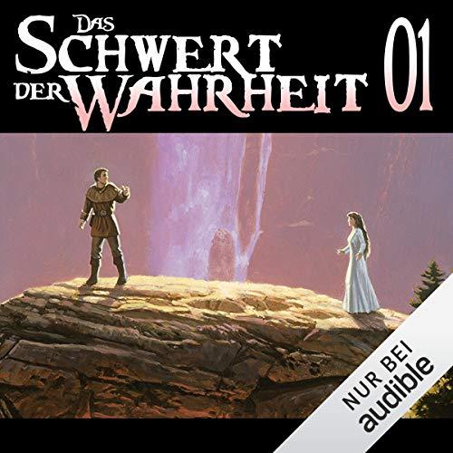 Das Schwert der Wahrheit 1 Titelbild