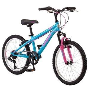 Best Girls Bikes Reviews