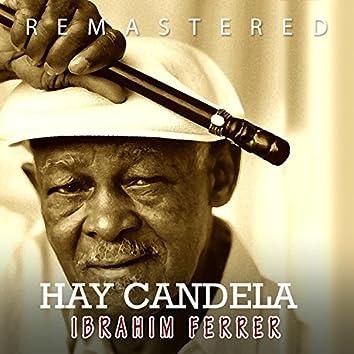 Ay Candela (Remastered)