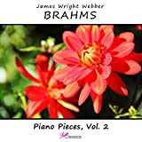 Variations On a Theme By Robert Schumann, Op. 23: Variation X. Molto moderato, alla marcia