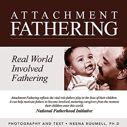 Attachment Fathering