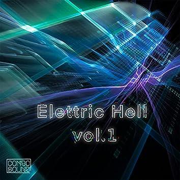 Elettric Hell, Vol. 1