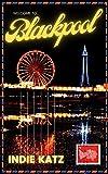 Blackpool (English Edition)