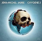 Oxygene 3 [Vinilo]