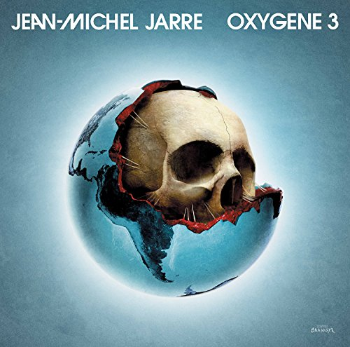 Oxygene 3 [Vinyl LP]