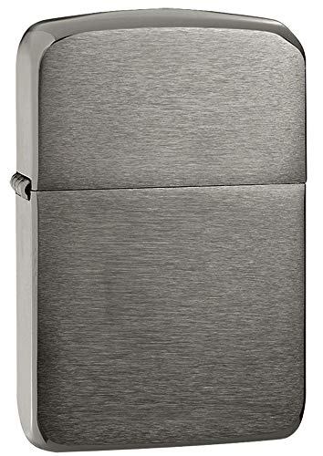 Best copper zippo for 2020