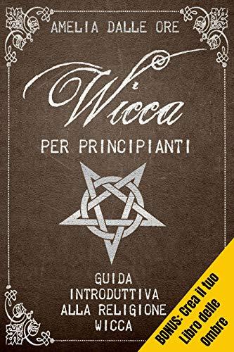 Wicca per principianti