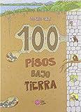 100 Pisos Bajo Tierra (Lejano Oriente)