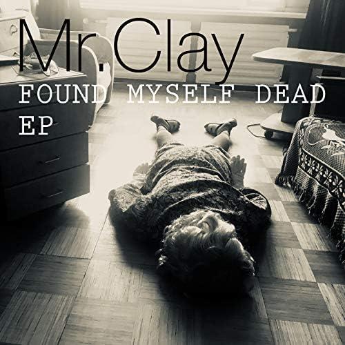 Mr. Clay