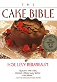 Best Cake Recipes - The Cake Bible Review