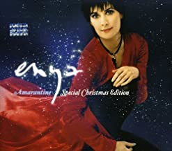 Amarantine-Christmas Edition
