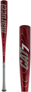 Marucci Cat 7 BBCOR Baseball Bat: MCBC7BR MCBC7BR