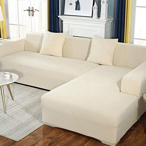 sofá nordico de la marca Rich&H