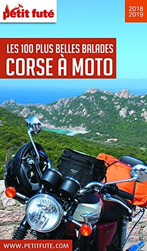 Corse A Moto 2018 2019 Petit Fute Thematiques Ebook Auzias Dominique Labourdette Jean Paul Petit Fute Amazon Fr