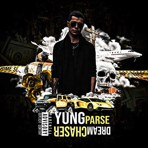 Yung Parse