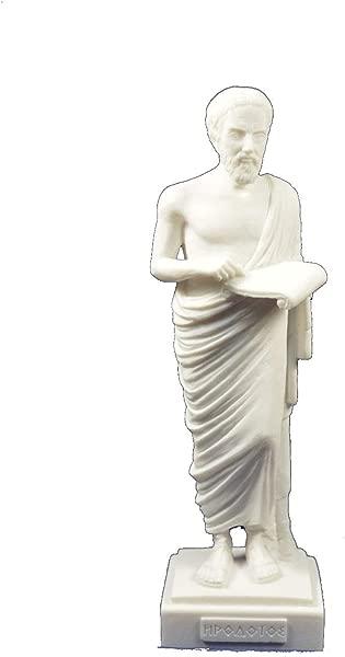 《财富》的作者,创造了历史历史的历史,希腊历史的历史
