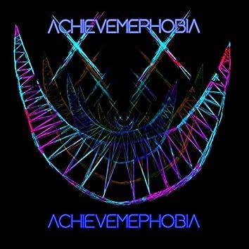 Achievemephobia