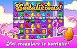 Immagine 1 candy crush soda saga