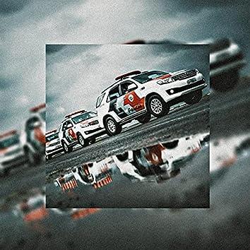 MTG - FUGA DA TÁTICA 02 VERSÃO BH (feat. zensat & Mc Guizão)