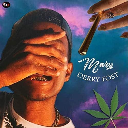 Derry Fost
