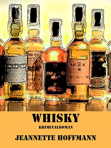 Whisky (German Edition)