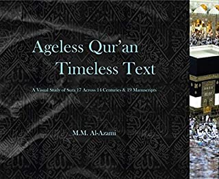 Best quran study group Reviews