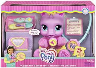 Best my baby sneezes doll Reviews