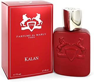 Parfums de Marly Kalan For Unisex 125ml - Eau de Parfum
